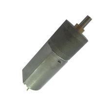 CJC-20GA variable speed gear box motor