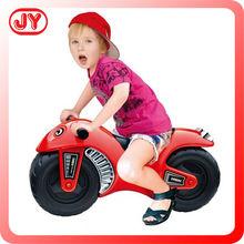 Shantou wholesale baby walker wheels car style baby walker pusher child motorcycle EN71
