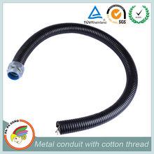 liquid tight flexible metal conduits