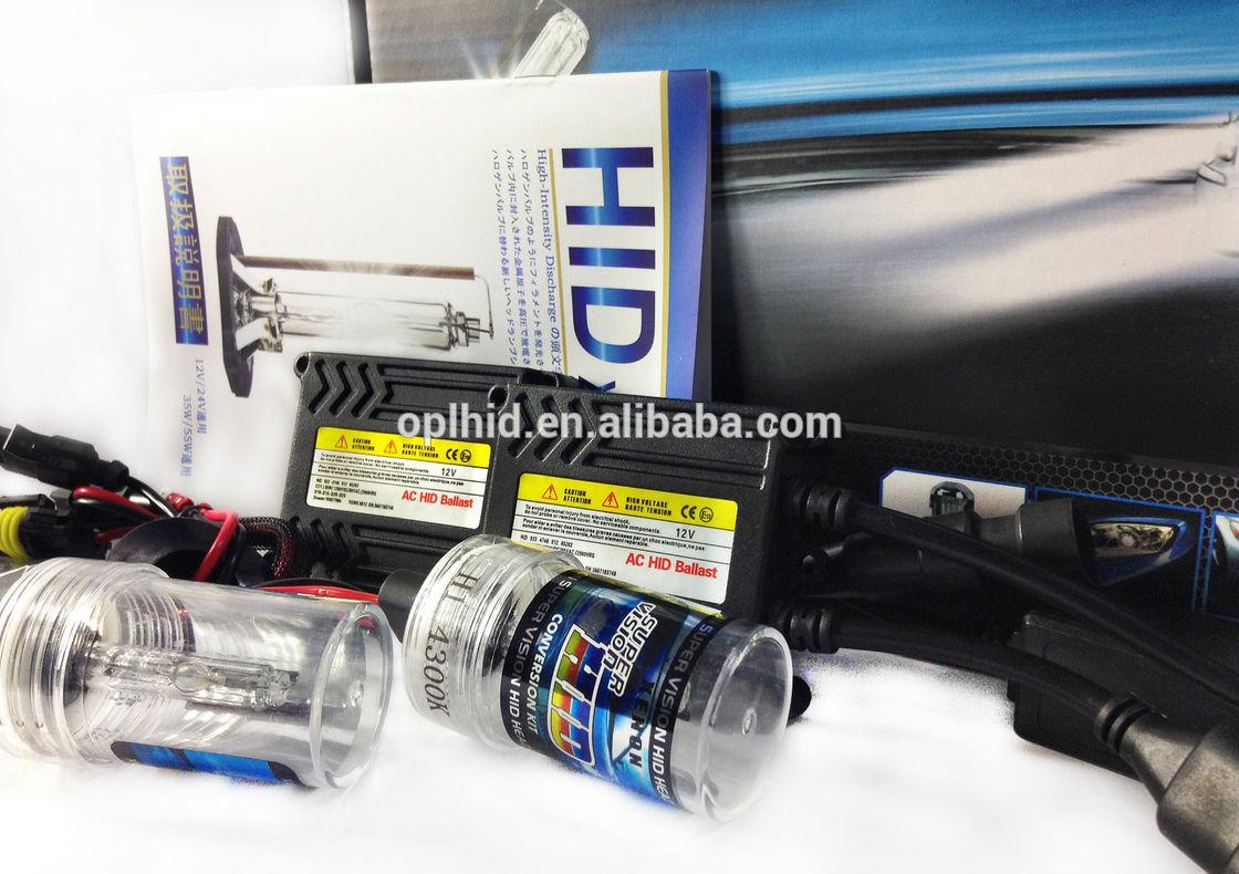 Hydrogène Kit Pour Voitures