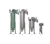 bag filter housing / SS Bag filter housing / water filter bag