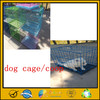 welded wire mesh dog cage for sale,alibabab china manufacturing+bulk sale