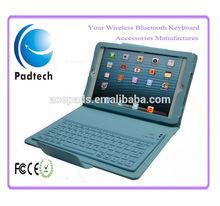 77 keys Mini Wireless Keyboard