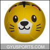 GY-B0058 MINI size 2# machine stitched football manufacturers,customize your own soccer ball,south africa soccer balls