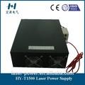 1500w laser de alta potência do gerador