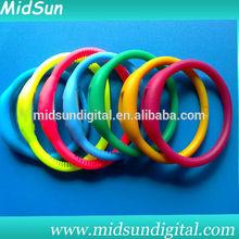 led watch silicone,led silicon bracelet wrist watch,led watch