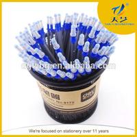 HOT SALE 2014 new products bulk discount wholesale sliver pen refillable