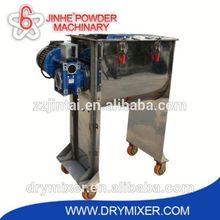 JINHE JHRB small food mixer