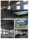 Low Density Polyethylene Sheets LDPE for printing