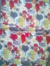 home textile fabric/American style fabric/sofa fabric