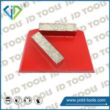 diamond granite abrasive grinding tool