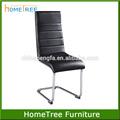 Em preto-e - branco macio preço aeroporto cadeira cadeiras de espera