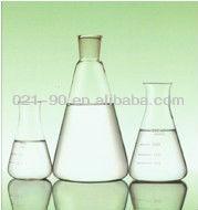 JoRin-Hexyl acetate