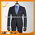 top de vendas mais barato ternos da moda para o homem china barato ternos usados para venda
