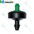 Chinadrip compacto en línea de goteo PCT0312