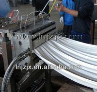 PVC Panel Production Line/ PVC Panel Extruding Line/PVC Wall Panel Extruding/Making Machine