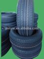Reifen beliebt in den usa, cannada, europa-markt