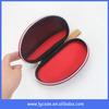 custom designer eva sunglasses cases with high quality