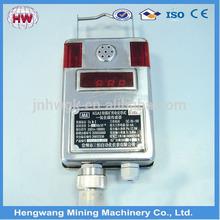 Coal GTH1000 CO sensors supplier