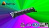 hot new products for 2015! Compatible toner FA83E Kx-FL511 for panasonic toner