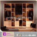 bedroom furniture prices wardrobe dressing table designs