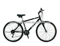 """26""""mtb/mountain bike/bicycle"""