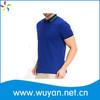 oem china supplier polo shirt/bulk wholesale blank polo shirt/cheap plain polo shirt