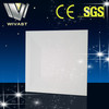 Cost-effective air filter ceiling air diffuser