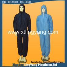2014 china atacado alta qualidade bee vestuário de protecção