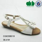 2014 ivory formal women beaded dress shoes