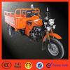 150cc farm tricycle sale gasoline motorized