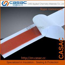 HB1103 Anti-tracking Insulation Sealing Mastic tape