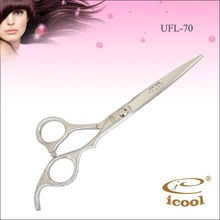 UFL-70 Salon Cutting Scissors Hair Scissors Wholesale