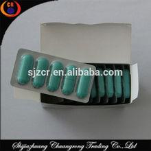 Generic veterinary drugs albendazole tablets