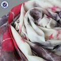 2014ผ้าพันคอแฟชั่นใหม่พืชย้อมสีผ้าขนสัตว์100%ผ้าพันคอsww780high- endขายส่งผ้าพันคอpashminaผ้าคลุมไหล่ขนสัตว์