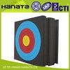 archery foam target manufacturer bow and arrow board