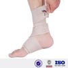 Adjustable bandage sports ankle brace cute Epicondylitis velcro ankle brace