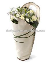 Most popular design resuable tote bag wholesale chevron canvas bag