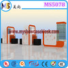 GGP acrylic nail kiosk nail bar kiosk for sale (CE approved)