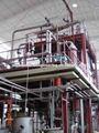 スルホン酸の植物/産業機器