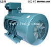 electric motor industrial electric motor