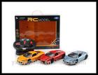 1:16 model rc car universal remote controller