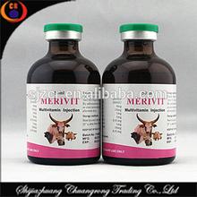 supplement vitamin ad3e