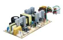 Open Frame PS Series Switching Power Supply 45W Open Power