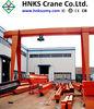 hoisting gantry crane/gantry crane 30 ton/mobile gantry crane