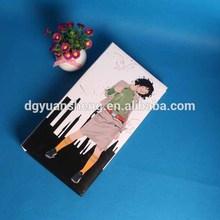 promotion portable album photo num rique achats en ligne. Black Bedroom Furniture Sets. Home Design Ideas