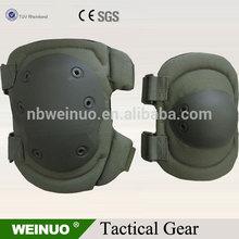 Black Hawk Elbow Knee Pads Durable Comfortable police tactical knee & elbow pads