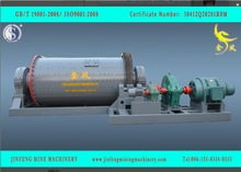 GM series rolling bearing ball mill/grinder