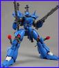 (MIXED LOADING)MG 1/100 G003 MS 18E Kampfer figma japanese anime gundam model kits plastic figure supplier