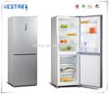 أفضل تصميم الأجهزة المنزلية الثلاجة الأبواب المزدوجة